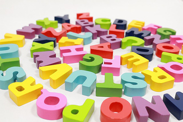 Die Literacy Erziehung Im Kindergarten